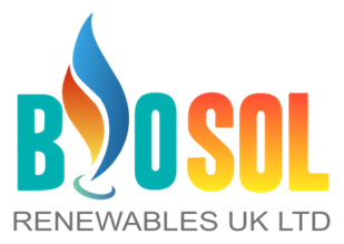 Biosol Renewables UK LTD