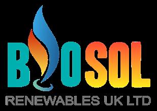 Biosol Renewables UK LTD