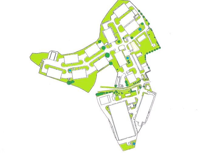 Stradey Business Park Site.png