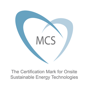 MCS-The-Certification-Mark-for-Onsite-Sustainable-Energy-Technologies_300x306.jpg