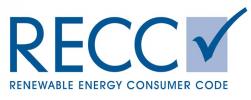 RECC-Logo-251x100
